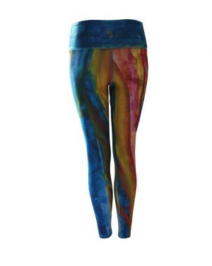 Steph Legging Nominou